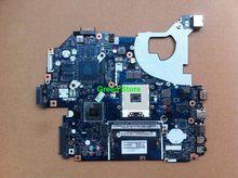 For Acer Aspire 5750 5750G P5WE0 LA-6901P Laptop Motherboard