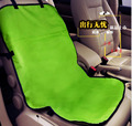 Pet Car Side Seat Mat Waterproof Material Cat Dog Car Side Seat Carrier Cover Single Blanket