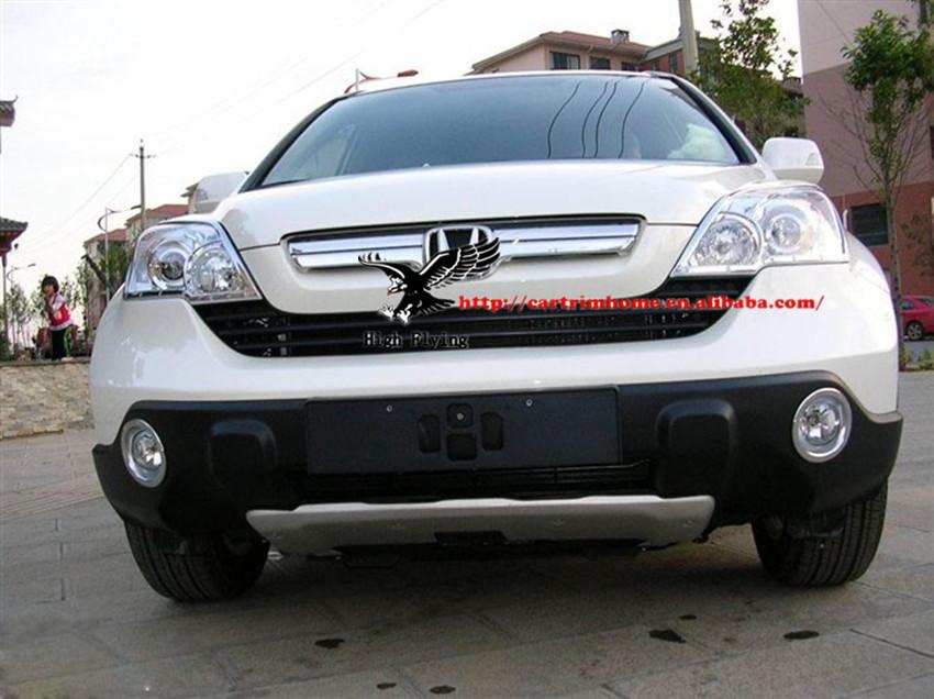 Honda Crv 2007 Compra Lotes Baratos De Honda Crv 2007 De