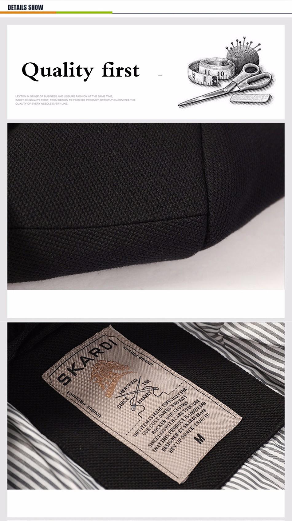HTB1yS9IOVXXXXb6XXXXq6xXFXXXX - Men Casual Warm Coats Size M-3XL Good Quality Single Breasted Design Thicken Men's Fashion Wool Clothings Lapel Design hsd-J316