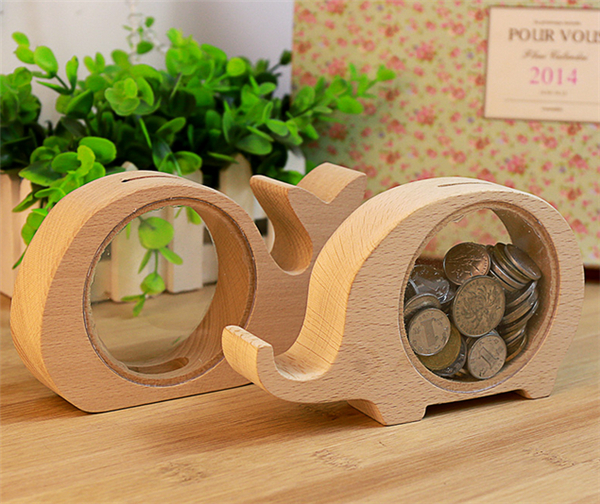 wooden items for home