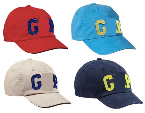 New Brand name kids sun hats baby cap boys girls casual baseball hats fashion summer headwear children's outdoor product(China (Mainland))