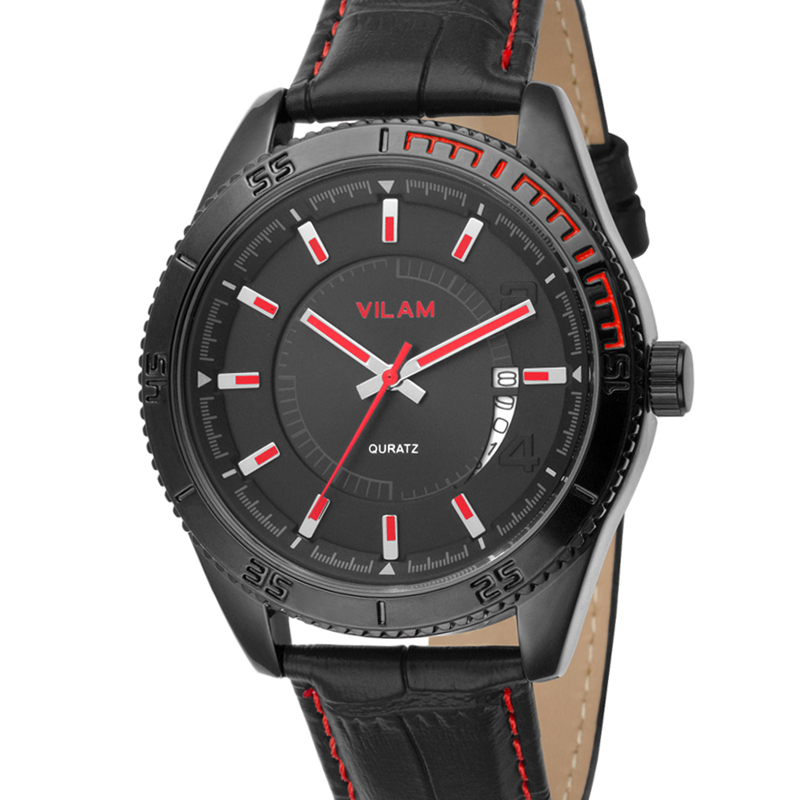 get cheap expensive watches aliexpress