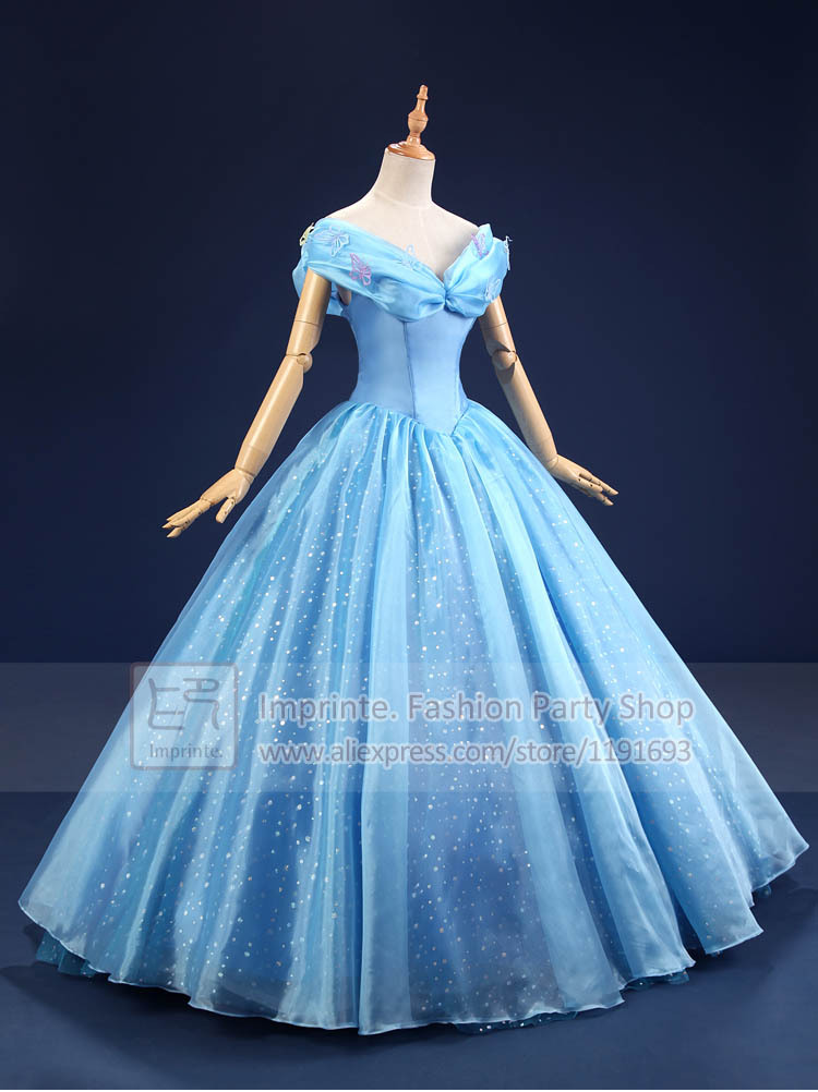 dress swimming costume Picture - More Detailed Picture about New ...