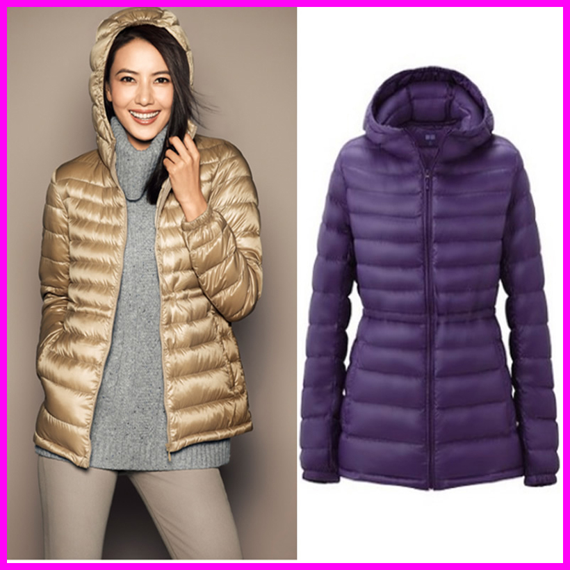 Compare Prices on Nylon Jackets Women- Online Shopping/Buy Low