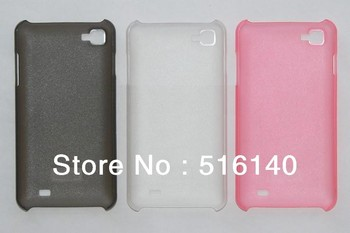 Free shipping TOOKY T83 phone bumpers, T83 phone protection shell TOOKY T83 phone shell cell phone sets
