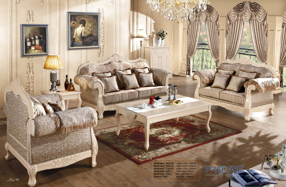 buy wholesale royal furniture sofa set from china royal furniture