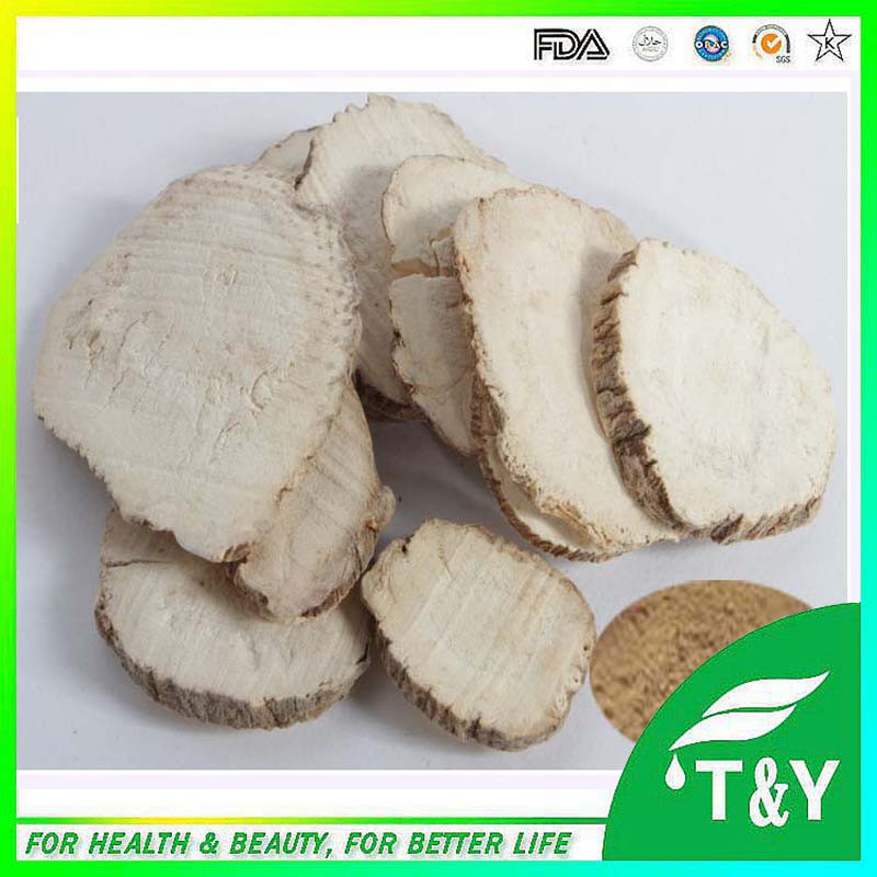 high quality Natural Radix Angelicae Dahuricae Extract Angelica Root Extract 10:1 20:1<br><br>Aliexpress