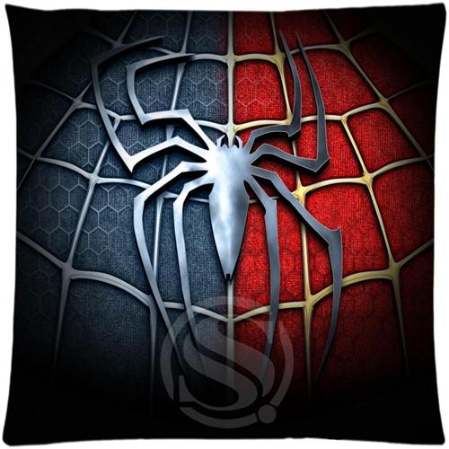 Spiderman taie d 39 oreiller promotion achetez des spiderman taie d 39 orei - Taie d oreiller spiderman ...