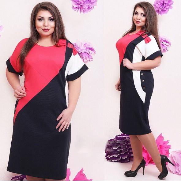 Алиэкспресс одежда для полных женщин из китая в розницу