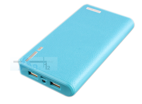 Power Bank 50000mAh Dual USB LED Battery Charger for Cell Mobile Phone Iphone 6 xiaomi HUAWEI LG(China (Mainland))