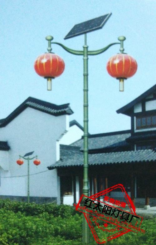 3 m 4 5 can lights garden Outdoor lighting road new rural D manufacturer(China (Mainland))