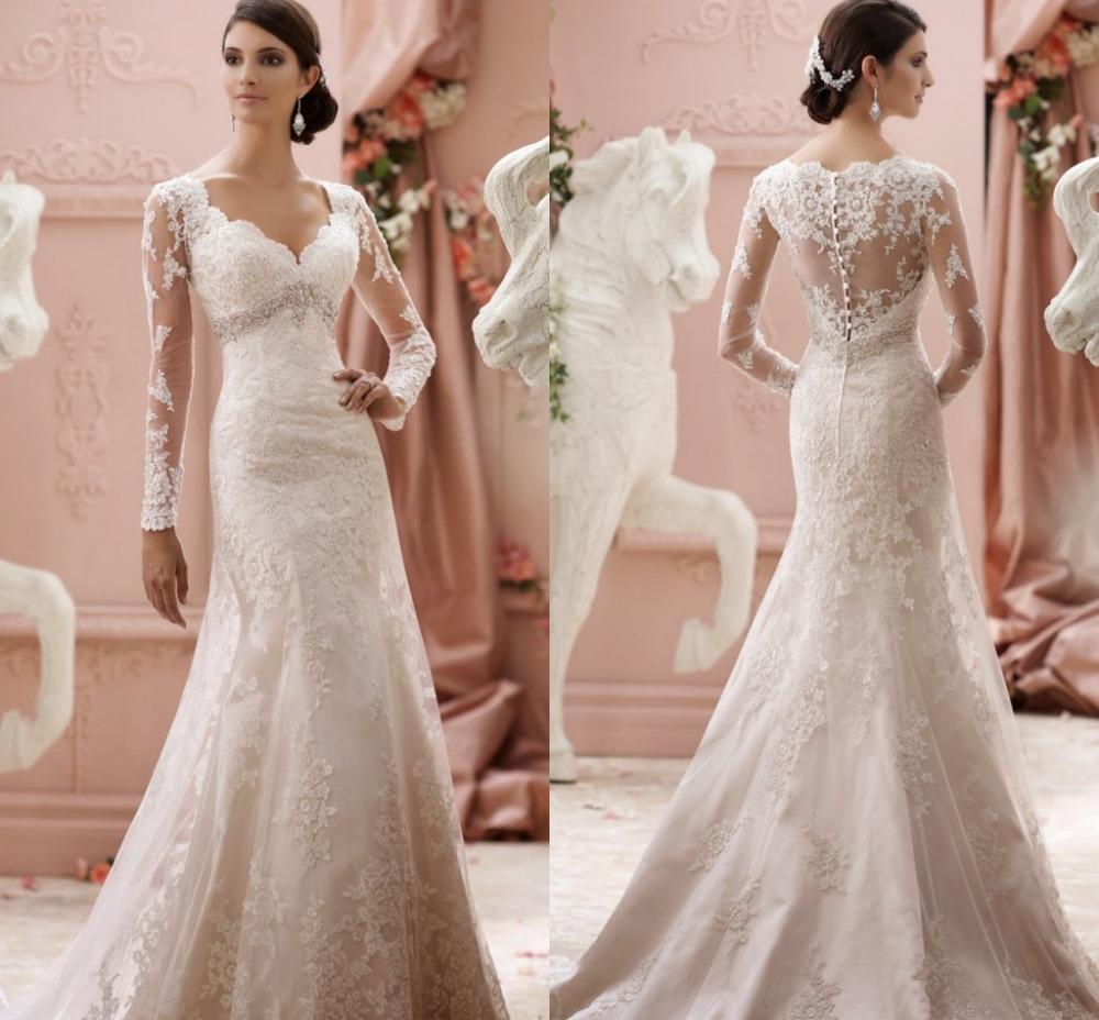 Vestido de novia de Indonesia