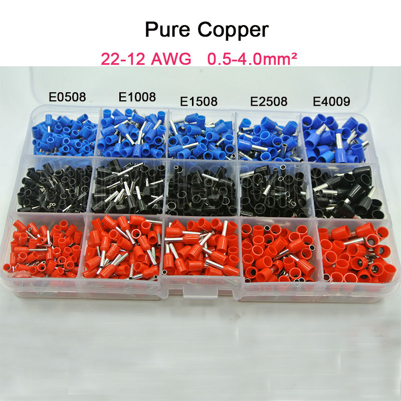 Online buy wholesale bungee cord set from china