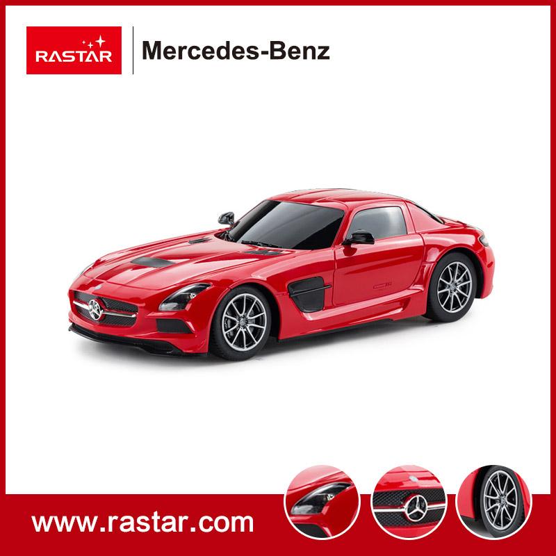 Mercedes black series autos post for Mercedes benz g series price