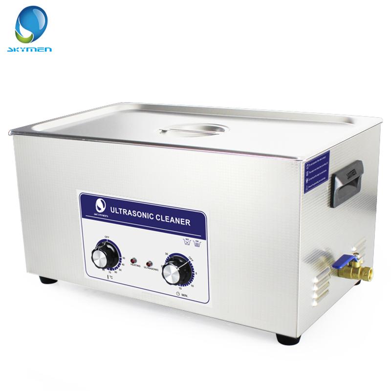 Generador de ultrasonidos al por mayor de alta calidad de for Bano ultrasonico precio