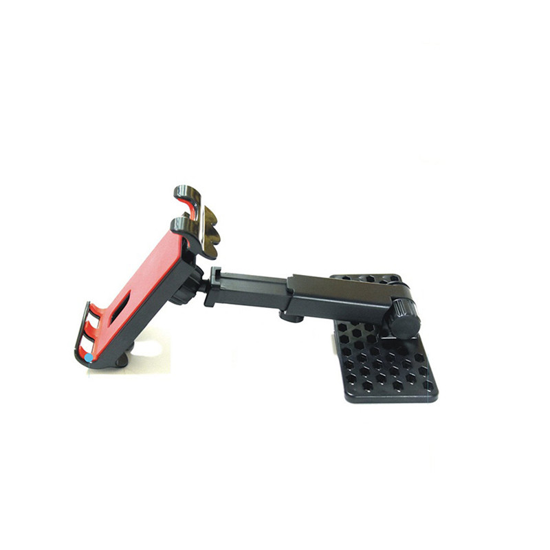 High Quality Remote Control Phone Flat Bracket 4-12 Inch Holder Parts for DJI Mavic Pro Drone Toys Wholesale Dorp Shipping