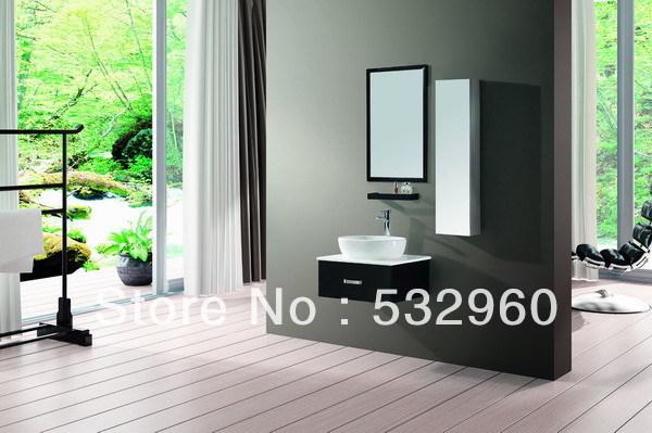 badkamer showroom uden: design badkamers. badkamer showroom oss, Badkamer