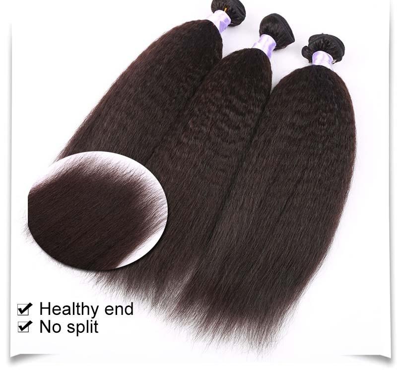Light Yaki Straight Hair (1)