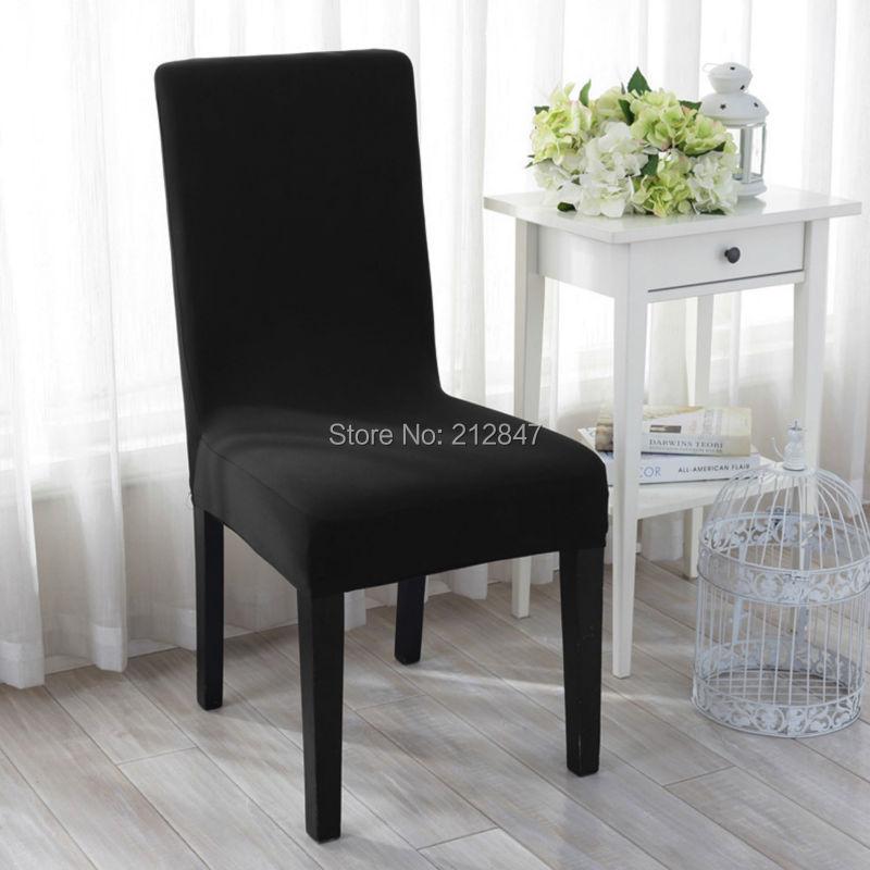 Chaise de cuisine couvre promotion achetez des chaise de for Salle a manger jerry
