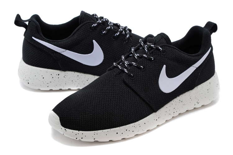 cheap nike running shoes women