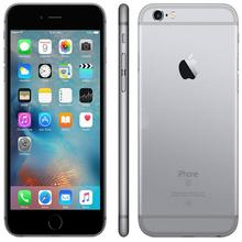 Unlocked Original Apple iPhone 6s Retina HD Display with 3D Touch New 12-megapixel iSight Camera A9 Chip IOS 9 OS Cellphones