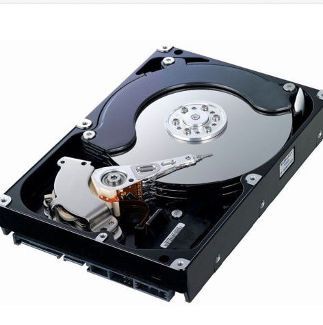 Hard disk drive 00NC517 4T 7.2K SAS 3.5 V7000 3yr Warranty(China (Mainland))