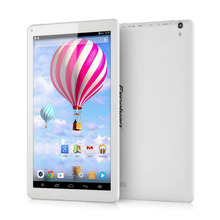 """Excelvan 10.1"""" Octa-Core Android 5.1 Phablets PC 16GB ROM External 3G Bluetooth Google Play Dual Camera Tablets(China (Mainland))"""