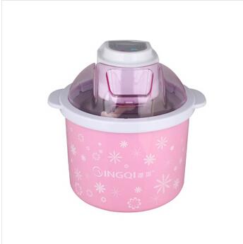 Мороженица Hi-Sun H904210004 мороженица 2