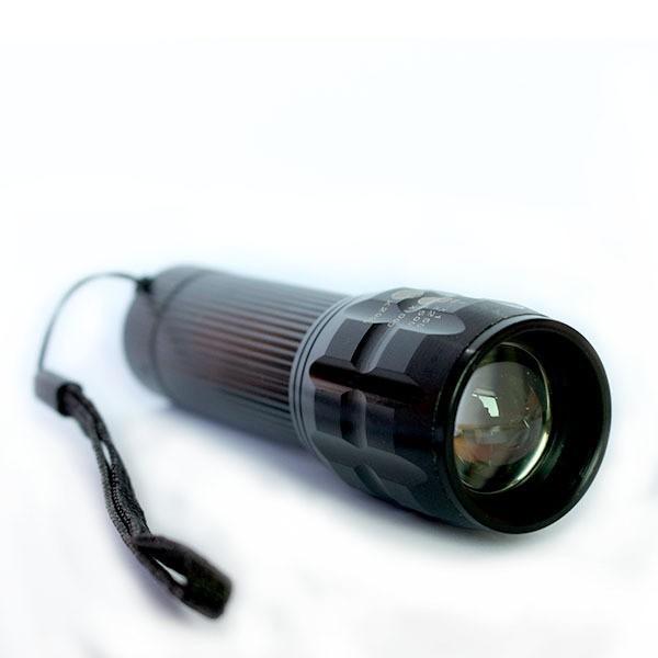 КРИ Q5 600 Люмен мини светодиодный фонарик фонарик удобный вспышки света тактических фонарей Кемпинг лампы Факел охоты фара для ААА
