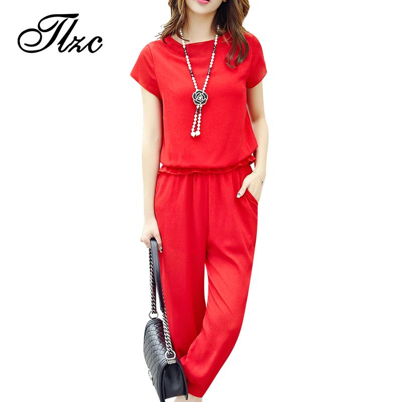 Online Get Cheap Plus Size Designer Suit -Aliexpress.com ...