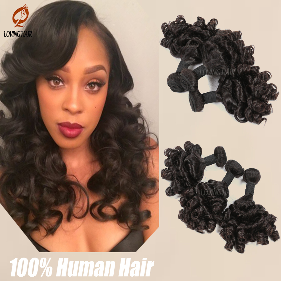 Brazilian Weave Bundles Cheap Prices Of Remy Hair