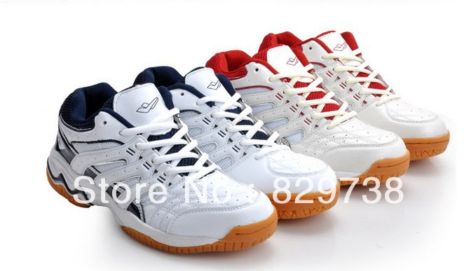 athletic shoes Row Volleyball Shoes sport shoes breathable wear-resistant US size 5~12.5 Top quality(China (Mainland))