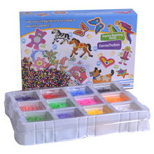 fuse box gifts online shopping the world largest fuse box gifts 4000pcs fuse beads perler 5mm educational box set kids diy toys fuse bead plussize children kids toy gift