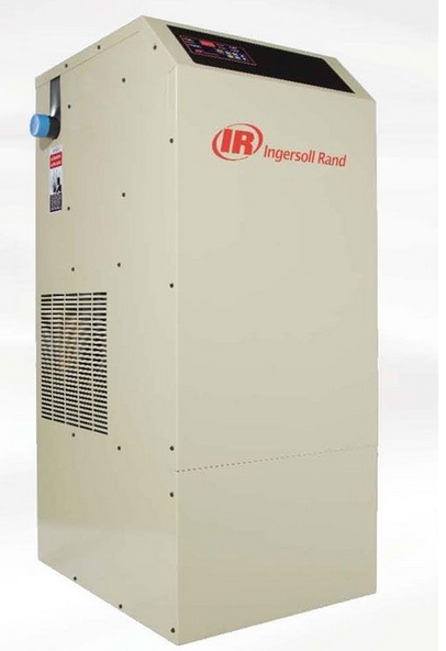 d780in d780 ingersoll rand refrigerated type air dryer