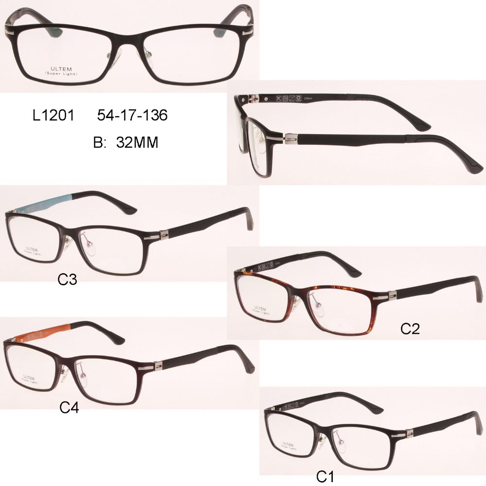 Mix wholesale promotion cheap ready stock New Glasses Men Women Eyeglasses Optical Spectacle Glasses women Oculos de grau hisper(China (Mainland))