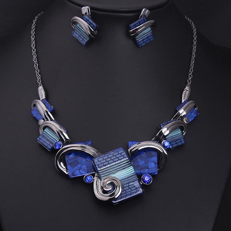 Ювелирный набор Jimore 2015 women fashion jewelry ювелирный набор jimore 2015 whol women fashion jewelry