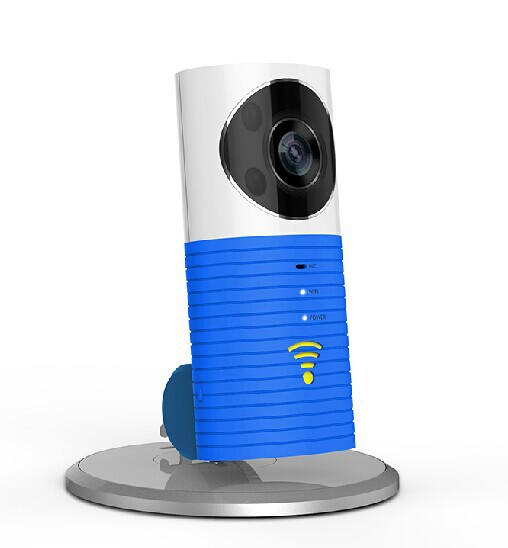 smart camera The agreement aims to create smart camera standards and to develop a shared  cloud infrastructure cameras with nice specifications would.