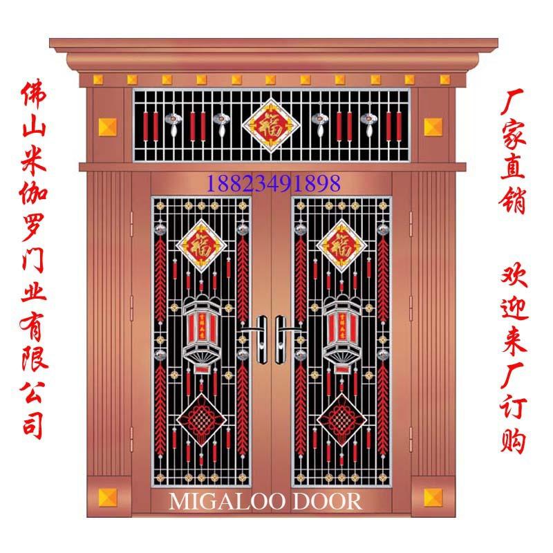 двери железные входные юбилейный