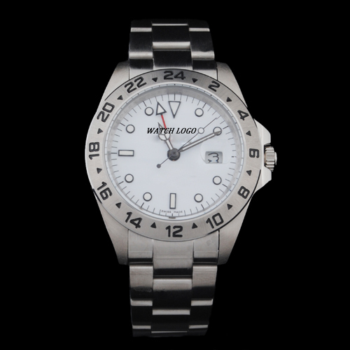 New LIMITED brand Watch high quality Gents Automatic Luxury stainless steel Monotonous sport wristwatch Mens watches SS00265<br><br>Aliexpress
