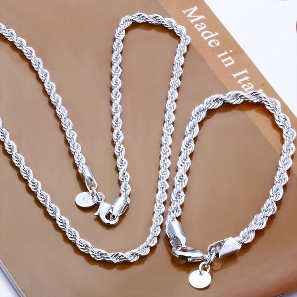 aliexpress buy wholesale 925 sterling silver jewelry