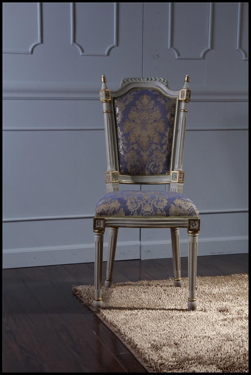 Online kopen wholesale antieke kappersstoel uit china antieke kappersstoel groothandel - Dining barokke ...