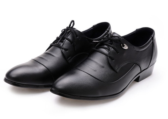 High Quality Cheap Dress Shoes Men-Buy Cheap Cheap Dress Shoes Men ...