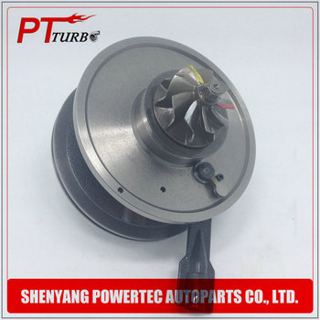 For Opel Astra H 1.3 CDTi (2004-) Z13DTH 66kw turbolader core chra KP35 54359700015 54359700014 turbo cartridge 54359880015