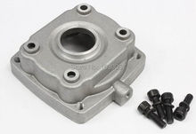 Buy Clutch housing 1/5 scale hpi rovan km baja 5b engine parts,free for $11.68 in AliExpress store