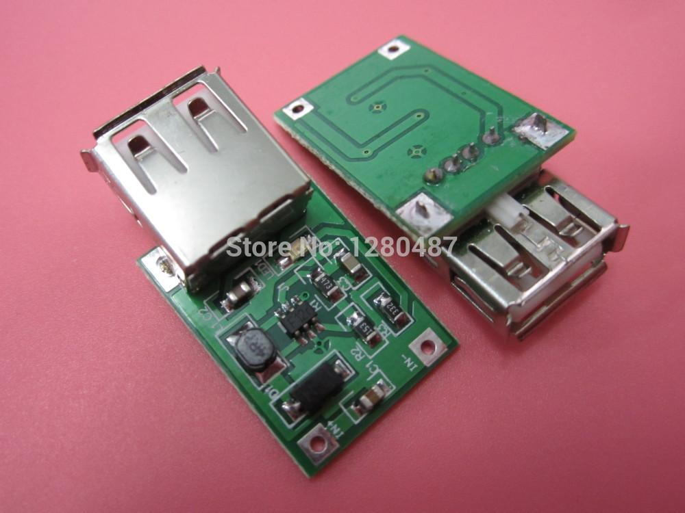 Circuito Usb : Compra usb placa de circuito online al por mayor china