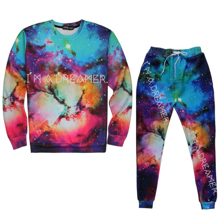 693413b56 2019 Wholesale Emoji Outfit For Men Boys Joggers Suits Sweat Outfits ...