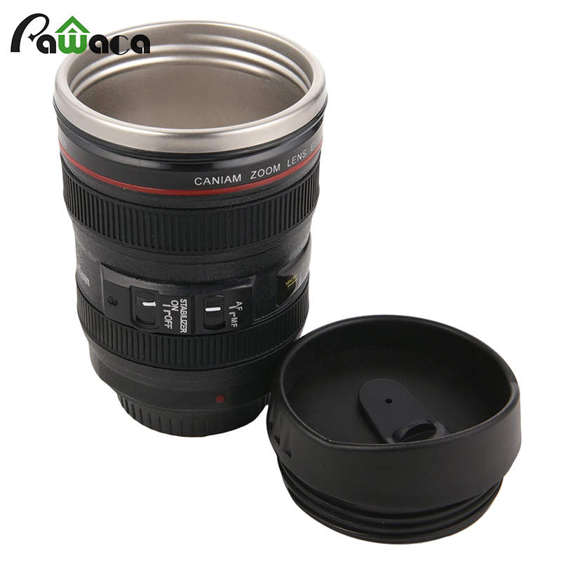 Popular funny coffee thermos buy cheap funny coffee thermos lots from china funny coffee thermos - Funny coffee thermos ...