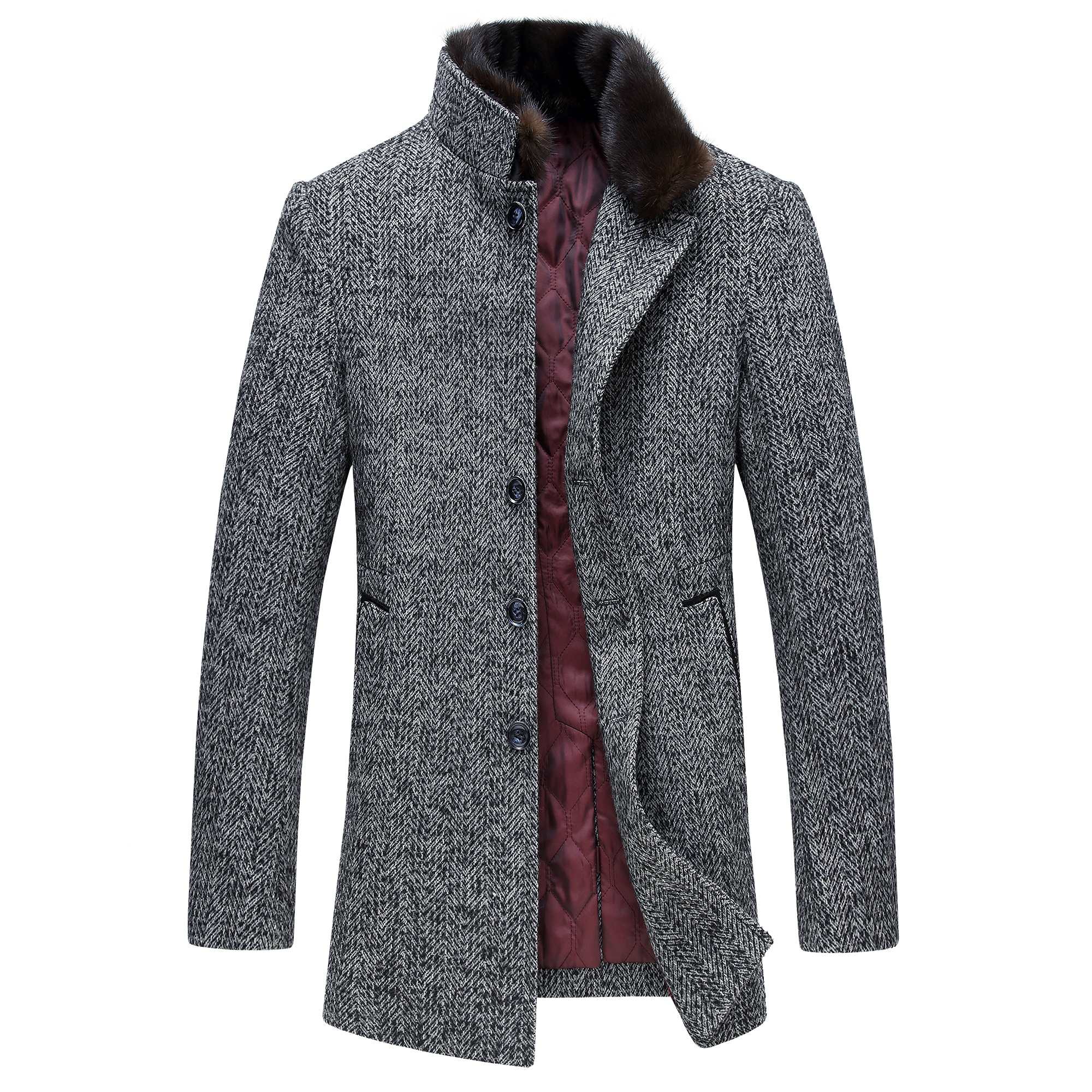 Gents online shopping