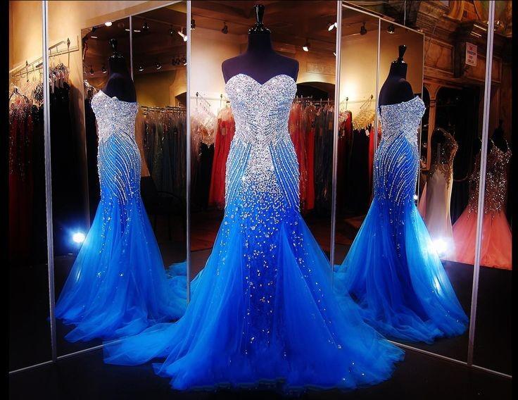 Prom Dresses Atlanta Georgia - Ocodea.com